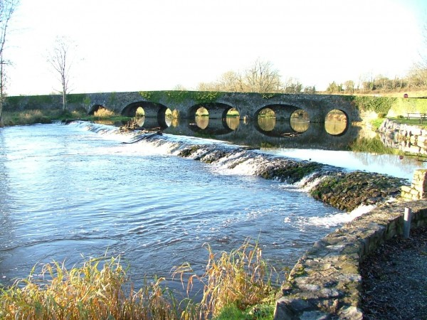 Kings River Kells