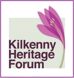 heritage forum Logo with border