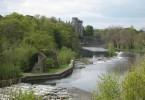 river nore SAC