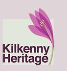 Kilkenny Heritage