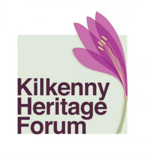 heritage forum Logo 3