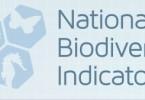 biodiversity indicators counting ireland