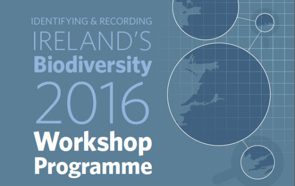 NBDC 2016 Workshop Programme