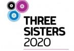 new threesisters2020logo