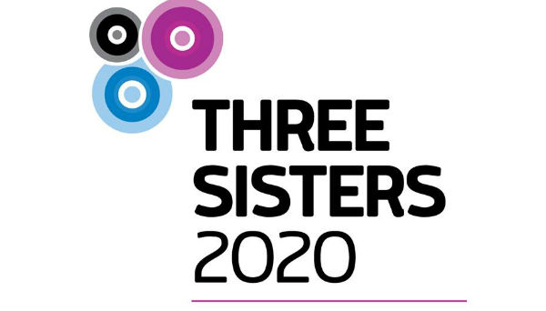 new threesisters2020logo