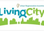 living city initative