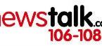 newstalk logo 1