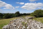 The Rocks, Kilcross