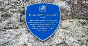 Graig Peg Washington Lane-3saved