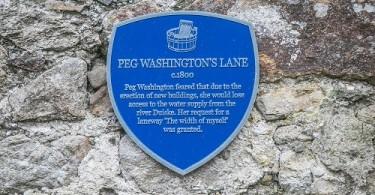Graig Peg Washington Lane-3saved