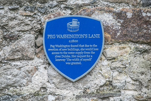 Graig-Peg-Washington-Lane-3saved