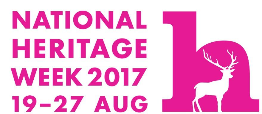 Heritage-Week-2017-logo