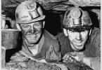 hertiage-week-coal