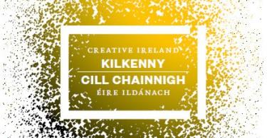 Feature photo Creative Ireland